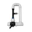 New Manifold Makes Clear Comfort Pool System Installation Easier Than Ever