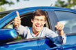 Eckenrod Ford Lincoln Offers College Student Purchase Program