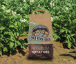 Green Thumb Farms Launches Cold River Gold, a Potato Variety that Chefs Dig