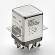 ICC Introduces FC-335 Series MIL-SPEC Relays from TE Connectivity