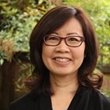 CMB Welcomes Brenda Ng as Vice President of Strategy and Account Planning