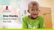 DXL Group Returns to Support St. Jude Children's Research Hospital® During Annual St. Jude Thanks and Giving® Campaign