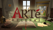 Command History as the Medici: Play Triseum's ARTé: Mecenas on Steam