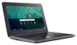Acer C732T Chromebook Named a Finalist in the 2018 CRN® Tech Innovator Awards