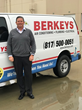 BERKEYS® Among Dallas Companies Recognized For Business Excellence