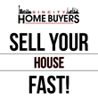 5 Reasons Not To Use A Realtor If Trying To Sell Your House Fast | Sin City Home Buyers