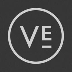 Vaper Empire E Liquid and Vape Brand Announces Bid to Deliver