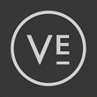 Vaper Empire E Liquid and Vape Brand Announces Bid to Deliver Fastest and Cheapest With Low-Priced All Express Shipping to All Australia Territories and Worldwide