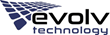 Evolv Technology Honored with 2018 'ASTORS' Homeland Security Award