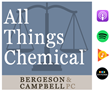 B&C Launches All Things Chemical™ Podcast