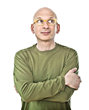 Seth Godin to Keynote at ATD 2019 International Conference & Exposition