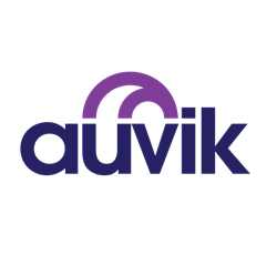 Auvik Named One of Canada's Companies-to-Watch in Deloitte