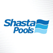 Shasta Industries Names Jeff Ast the Company's New President
