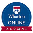 Wharton Named First Business School to Receive Prestigious IACET Accreditation for Online Continuing Education Courses