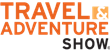 The 14th Annual Travel & Adventure Show Comes to Los Angeles on February 16th and 17th, 2019 at the Los Angeles Convention Center