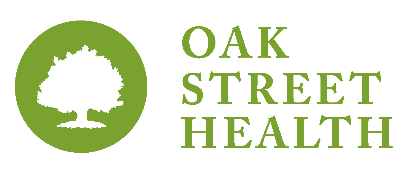 Oak Street Health Expands Into Rhode Island Through an