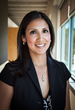 LPA Hires Teresa Rodriguez to Manage Dallas Workplace Practice