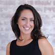 "Carly Saltzman Has Been Named to the List of ""Most Connected Mortgage Professionals in America"""