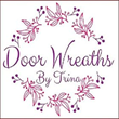 Etsy Store WreathsByTrina Announces Free Shipping & Discounts Available on Select Handcrafted Wreaths & Cemetery Flowers