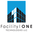FacilityONE® Technologies LLC Officially Launches Newest Product