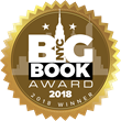 L. Ron Hubbard Presents Writers of the Future Volume 34 Announced as Winner in New York City Big Book Award