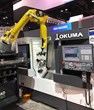 Okuma to Feature Automation Applications and Solutions at Annual Winter Showcase