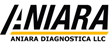 Aniara Diagnostica Launches hit-assay.Com Providing Specific Products for Detection of Heparin Induced Thrombocytopenia