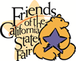 Friends of the California State Fair launches 2019-20 Scholarship Program