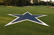 "Arcis Golf Properties Honored Among ""Best"" By Avid Golfer Magazine Cowboys Golf Club No. 1 Overall Golf Club In DFW Region for 17th Year in a Row"