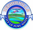 City of Zephyrhills Joins Community of Local Buyers with the Florida Purchasing Group