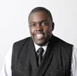Deeper Fellowship Church and Grammy Nominated Singer William McDowell to Present Deeper Worship Intensive