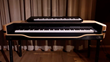 The Piano Performance Case from J.L Design Offers an Elegant 2-in-1 Travel Case and Stand for Digital Keyboards