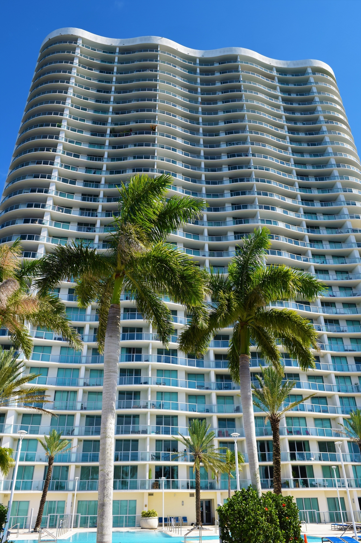 Luxury Fort Myers Condominiums to Hit the Market
