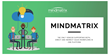 Mindmatrix Stands Out in 2018 as the ONLY Vendor Supporting Both, Direct and Indirect Sales Workflows in One Platform