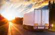 DataOne Software Releases VINBasic Trailers to Expand VIN Decoding Offerings