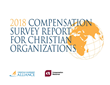 2018 Compensation Survey Report for Christian Organizations
