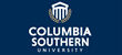Columbia Southern University Ranks in Top 10 Most Affordable Online Colleges