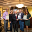 MIAMI Realtors Signs International Partnership Agreement with FIABCI-Arabic Countries
