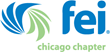 Financial Executives International Chicago Chapter Announces Recipients of  8th Annual Chicago CFO of the Year® Awards