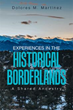 New Book Shares History of Mexico and the Southwest