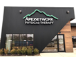 ApexNetwork Physical Therapy Centerton, AR Clinic