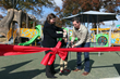 PlayCore Recognized St. Cloud Commons Park as an Inclusion National Demonstration Site