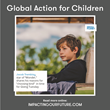 Mediaplanet's Global Call to Action for Kids this Giving Tuesday