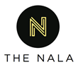 The NALA and STARKART Help United Way Offer Disaster Relief to California Wildfire Victims