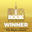 Battlefield Earth by L. Ron Hubbard Proclaimed Winner in New York City Big Book Award