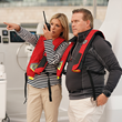 DAN Boater Announces Boating Safety Sponsorship with the National Safe Boating Council