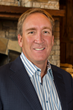 Sotheby's Realtor Scott Maizlish Discusses Why Park City Is the Place to Be
