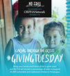 No Frill Bar and Grill in Virginia Beach Gives Back on #GivingTuesday