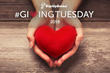 SignUpGenius Announces Employee Donations to Benefit 38 Charities on Giving Tuesday