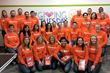 Giving Tuesday, holiday giving,  corporate giving, holiday volunteers, movement of giving, give good